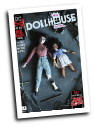 Dollhouse Family #  4 of 6 (DC Black Label 2020) Jay Anacleto Variant Cover