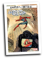Amazing Spider-Man: The Daily Bugle #  2 (Marvel Comics 2020)