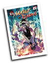 Spirits Of Ghost Rider: Mother Of Demons #  1 (Marvel Comics 2020)