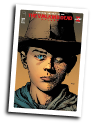 Walking Dead Deluxe #  4 (Image Comics 2020) Variant 2nd Printing