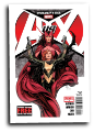 Avengers vs. X-Men #  0 (Marvel Comics 2012)