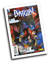 Batgirl N 52 # 31 (DC Comics 2014) Comic Book