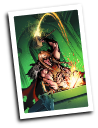 He-Man and The Masters of The Universe # 13 (DC Comics 2014)