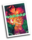 Fables #140 (Vertigo Comics 2014)
