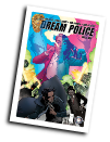 Dream Police #  1 (Image Comics 2014)
