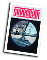 Sovereign # 2 (Image Comics 2014)