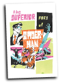 Superior Foes of Spider-Man # 12 (Marvel Comics 2013)
