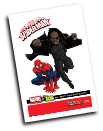 Ultimate Spider-Man # 25 (Marvel Comics 2014)