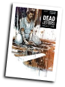 Dead Letters # 1 (Boom Studios 2014) First Printing