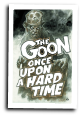 Goon: Once Upon A Hard Time # 3 (Dark Horse Comics 2015)