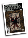 Coffin Hill # 17 (DC Comics 2015)