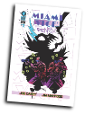 Miami Vice Remix # 2 (IDW Comics 2015)