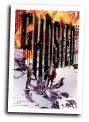 Ghosted # 19 (Image Comics 2015)