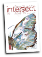 Intersect # 6 (Image Comics 2015)