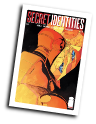 Secret Identities #  3 (Image Comics 2015)