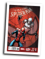 Amazing Spider-Man (2015)  # 17 (Marvel Comics 2015)