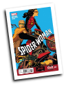Spider-Woman, volume 4 #  6 (Marvel Comics 2014)