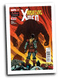 Amazing X-Men # 19 (Marvel Comics 2015)