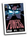 Powers # 5 (Icon Comics 2015)