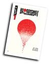Bloodshot: Reborn # 1 (Valiant Comics 2015)