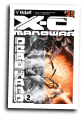 X-O Manowar # 35 ( Valiant Comics 2015)