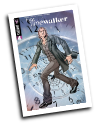 Ivar Timewalker # 4 (Valiant Comics 2015)
