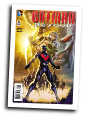 Batman Beyond # 11 (DC Comics 2015)