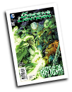 Green Lantern N52 # 51 (DC Comics 2015)