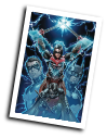 Injustice, Gods Among Us: Year Five #  7 (DC Comics 2016)