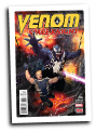 Venom Space Knight #  6 (Marvel Comics 2016)