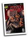 Puppet Master # 14 (Action Lab 2016)