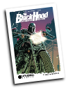Black Hood # 11 (Archie Comics 2016)