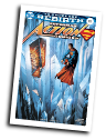 Action Comics #  977 (DC Comics 2017)