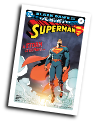 Superman # 20 (DC Comics 2017)