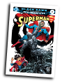 Superman # 21 (DC Comics 2017)