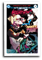 Nightwing # 18 (DC Comics 2017)