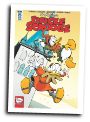 Uncle Scrooge # 25 (IDW Comics 2017)