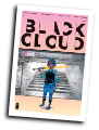 Black Cloud #  1 (Image Comics 2017)
