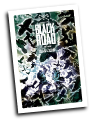 Black Road #  9 (Image Comics 2017)