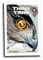 Think Tank: Animal #  2 (Image Comics 2017)