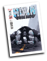 Hulk, Volume 4 #  5 (Marvel Comics 2017)