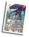 Amazing Spider-Man volume 3 # 26 (Marvel Comics 2017)