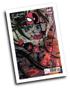 Spider-Man/Deadpool # 16 (Marvel Comics 2017)
