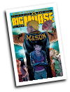 Big Moose One-Shot (Archie Comics 2017)