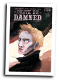 Death Be Damned #  3 of 4 (Boom Comics 2017)