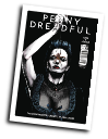 Penny Dreadful #  2.1 (Titan Comics 2017)