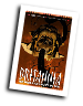 Britannia: We Who are about to Die # 1 (Valiant Comics 2017)