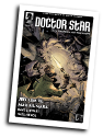 Doctor Star & The Kingdom Of Lost Tomorrows #  2 (Dark Horse Comics 2018)