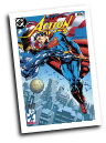 Action Comics # 1000 (DC Comics 2018)