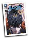 Batgirl # 22 (DC Comics 2018) Comic Book